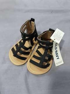 Old Navy Sandals (50% off)