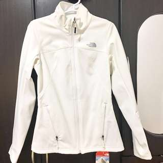 BRAND NEW ORIGINAL NORTH FACE WOMEN'S JACKET
