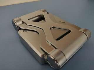 Gamesir X1 controller