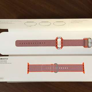 Apple Watch Strap Band Series 3 / 2 / 1