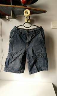 NEW ORIGINAL GAP JEANS #Ramadan50