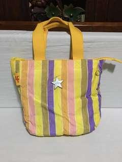 Kipling bag ( replica)