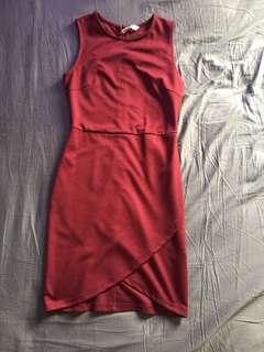 Kitchen Dress size S