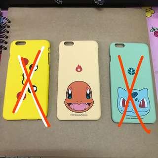包郵$12 iPhone 6/6s plus Case