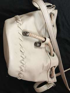 Cute Kimbel bag