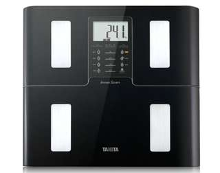 BC-583 InnerScan - body composition monitor