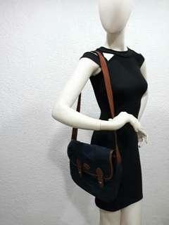Longchamp bag Coach Michael Kors Tory Burch Kate Spade