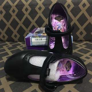 Brand New Disney Sofia the First Footwear