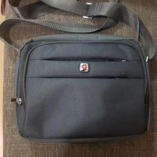 Salvatore Milano Buddy Bag