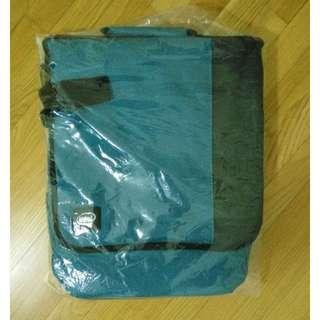 Sling-type Laptop Bag