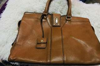 Morgan Handbag not michael kors gucci coach kate spade lv mk