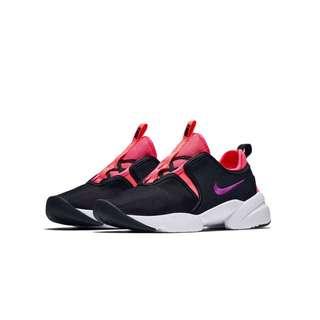 Nike Wmns Loden 忍者鞋 休閒慢跑