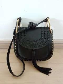 Chole Hudson bag