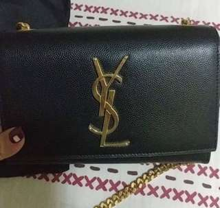 Ysl so kate bag
