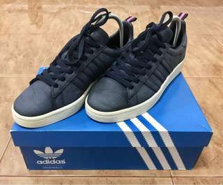 Adidas Campus US 7,5 1000% Original