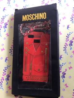 Case iphone 5 / 5s  was 200an