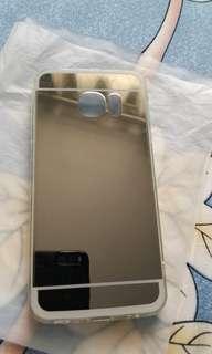 S7 casing Samsung