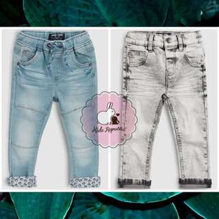 KIDS/ BABY - Jeans