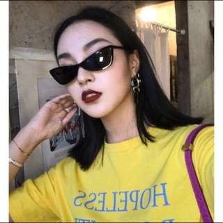 Kacamata uv400