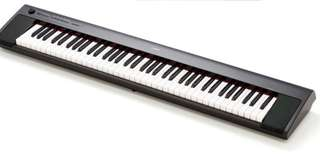 Yamaha NP-32 Piaggero Keyboard
