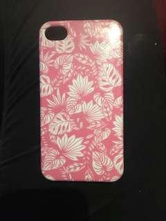 IPhone 4/ 4s case