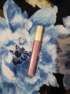 Max Factor Lip Gloss