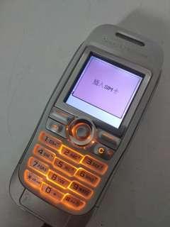 Sony  Ericsson mobile phone, 連义電器,100%working, 大持賣$120