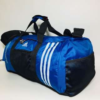 Adidas Climacool Duffle Duffle Gym Bag