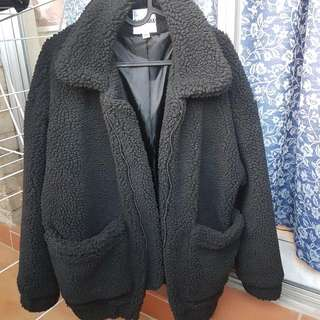 I.AM.GIA Pixie Coat Jacket