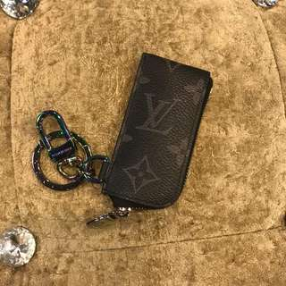 Lv USB Cover