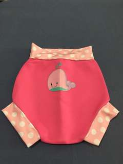 MOTHERCARE SWIMPANTS - 12-18mths