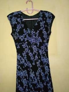 🍒Jones New York Dress