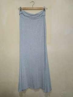 🍒Maxi Skirts (120 each)