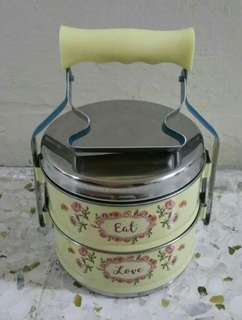 Aeon Food Container