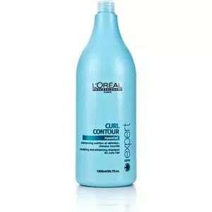 Loreal Curl Contour Shampoo 1500ml