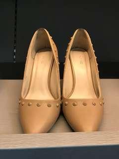 Vnc original shoes
