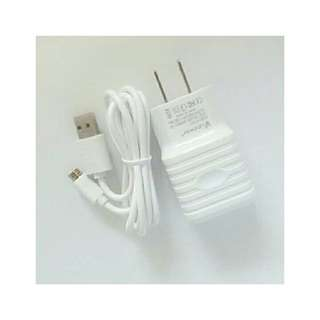 USB Android Fast Charger