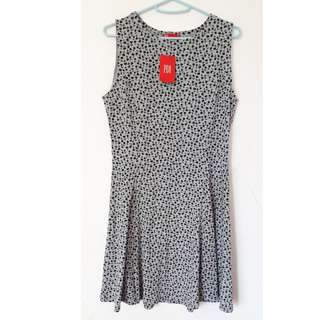 Brand new - P&Co casual short dress