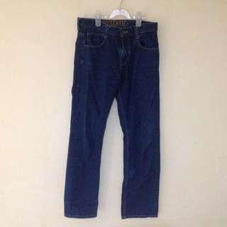 jeans amco