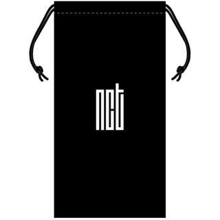 【Korea Buying Service】NCT SMTOWN Official Lightstick Pouch