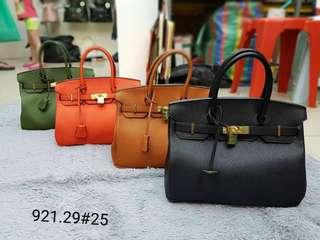 Hermes Birkin Handbag (FREE POSTAGE)