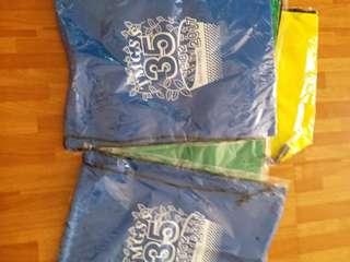 袋 $5     4個袋