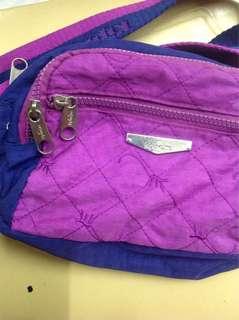 Bag for 150