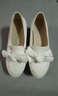 女鞋38号