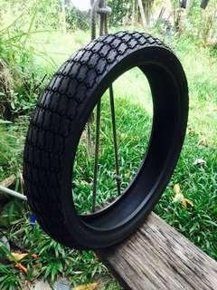 Tyre Dual Prpose TIMSUN 110/70/17