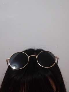 🚚 吳亦凡同款墨鏡