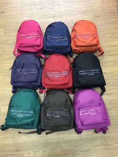 Longchamp Backpack 現貨