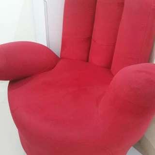 Sofa jari