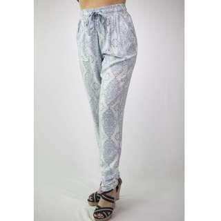 American Original Rewash Brand Soft Pants