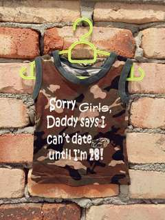 For age 6-9months